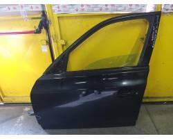 Portiera Anteriore Sinistra BMW X3 1° Serie
