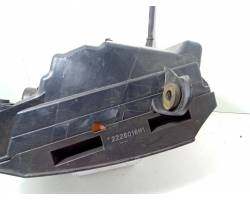 Box scatola filtro aria PEUGEOT 308 Serie (07>14)