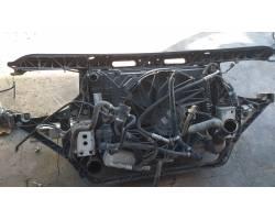 3448813 ezu42v KIT RADIATORI BMW X3 1° Serie Diesel (2007) RICAMBI USATI