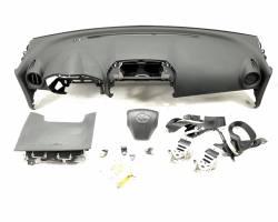 Kit Airbag Completo TOYOTA Rav4 5° Serie