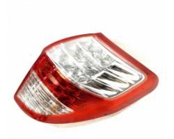 Stop fanale posteriore a LED Destro Passeggero TOYOTA Rav4 5° Serie