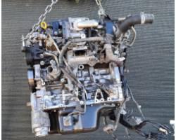Motore Completo TOYOTA Rav4 5° Serie
