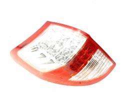 Stop fanale Posteriore sinistro a LED lato Guida TOYOTA Rav4 5° Serie
