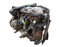 MOTORE COMPLETO FORD Focus Berlina 1° Serie 1800 Diesel 74 ffda (1999) RICAMBI USATI