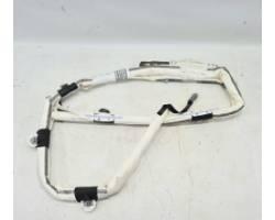 Airbag a tendina laterale passeggero MERCEDES Classe B W246 2° Serie