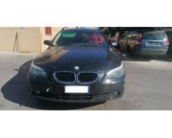 RICAMBI USATI AUTO BMW Serie 5 E34 Touring (2004) RICAMBI USATI