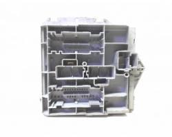 51739423 CENTRALINA PORTA FUSIBILI FIAT Idea 1° Serie 1400 Benzina (2005) RICAMBI USATI