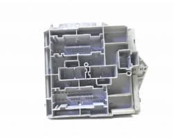 51724649 CENTRALINA PORTA FUSIBILI LANCIA Ypsilon 1° Serie 1300 Diesel (2006) RICAMBI USATI