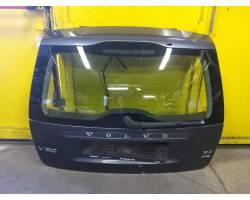 Portellone Posteriore Completo VOLVO V50 1° Serie