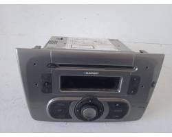 Autoradio ALFA ROMEO Mito Serie (955_) (08>)