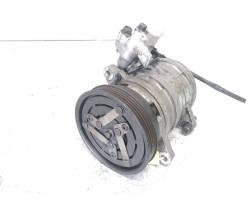 Compressore A/C HYUNDAI Getz 1° Serie