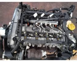 Motore Completo ALFA ROMEO Mito Serie (955_) (08>)