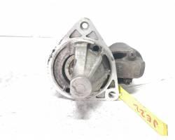 Motorino d' avviamento HYUNDAI Getz 1° Serie