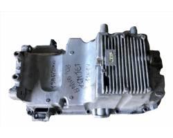 COPPA OLIO MOTORE FIAT Bravo 2° Serie 1600 Diesel 88 198a2000 (2008) RICAMBI USATI
