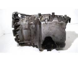 03L 103 603 COPPA OLIO MOTORE AUDI Q5 Serie (12>17) 2000 Diesel (2013) RICAMBI USATI