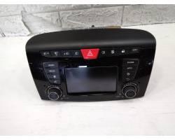 Autoradio LANCIA Ypsilon 4° Serie