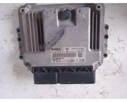 Centralina motore ALFA ROMEO Mito Serie (955_) (08>)
