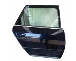 Portiera Posteriore Destra AUDI A6 Avant Serie C5 (4B5) (97>04)