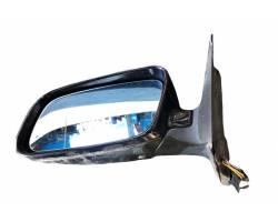 Specchietto Retrovisore Sinistro AUDI A6 Allroad (00>06)