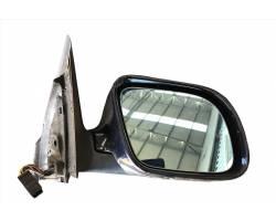 Specchietto Retrovisore Destro AUDI A6 Allroad (00>06)