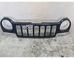 Mascherina anteriore JEEP Cherokee 1° Serie