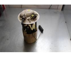 Pompa Carburante FIAT 500 Serie (07>14)