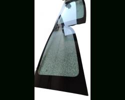 Coppia vetri fissi DX e SX posteriori PEUGEOT 107 1° Serie