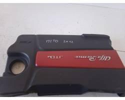 COPRIMOTORE ALFA ROMEO Mito Serie (955_) (08>) 1600 Diesel (2012) RICAMBI USATI