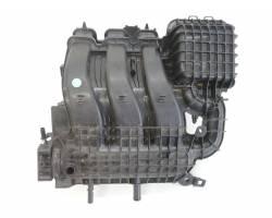 COLLETTORE DI SCARICO NISSAN Micra Serie 1000 Benzina B4D (2018) RICAMBI USATI