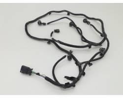 Cablaggio completo sensori parcheggio posteriore PEUGEOT 2008 Serie (19>)