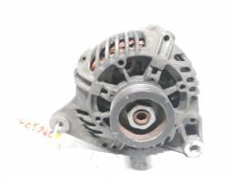 ALTERNATORE CITROEN ZX Break (93>99) 1400 Benzina 55 kW / 75 CV KDX (1996) RICAMBI USATI