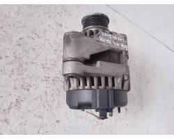 13502583 ALTERNATORE OPEL Insignia Berlina 2000 Diesel A20DTH (2012) RICAMBI USATI