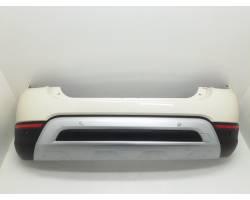 Paraurti Posteriore completo FIAT 500 X Serie Cross (16>)