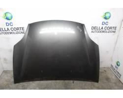 Cofano Anteriore FIAT Bravo 2° Serie