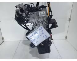 B12D1 MOTORE COMPLETO CHEVROLET Aveo 1° Serie B12D1 (2009) RICAMBI USATI