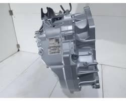 Cambio Automatico + convertitore di coppia FORD Mondeo S. Wagon 4° Serie
