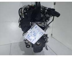 9HX MOTORE COMPLETO PEUGEOT 307 Berlina 9HX (2005) RICAMBI USATI