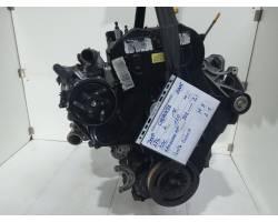 Motore Completo JEEP Cherokee 1° Serie