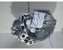 Cambio Manuale Completo PEUGEOT 308 S. Wagon (08>14)