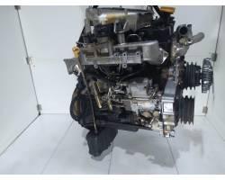 Motore Completo NISSAN Terrano 2 2° Serie