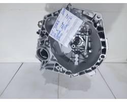 Cambio Manuale Completo FIAT Doblò Serie (00>05)