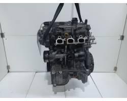 HR12 MOTORE COMPLETO NISSAN Micra 7° Serie HR12 (2013) RICAMBI USATI