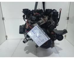 Motore Completo BMW Serie 1 Serie (E87) (04>07)