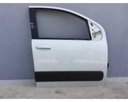 Portiera anteriore Destra FIAT Panda Serie 4X4 (319) (12>)