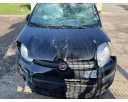 RICAMBI USATI AUTO FIAT Panda 3° Serie 1242 Benzina 51 169A4000  (2020) RICAMBI USATI