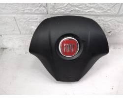Airbag Volante FIAT Grande Punto 2° Serie