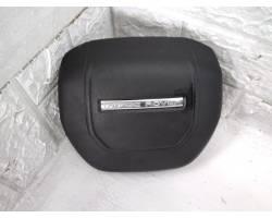 Airbag Volante LAND ROVER Range Rover Evoque 1° Serie