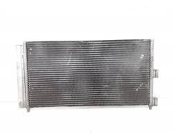 Radiatore A/C LANCIA Ypsilon 2° Serie