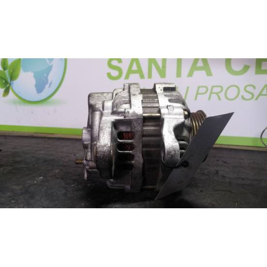 Alternatore SMART Forfour 1° Serie