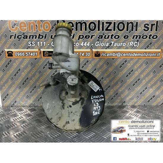Servofreno LANCIA Ypsilon 1° Serie
